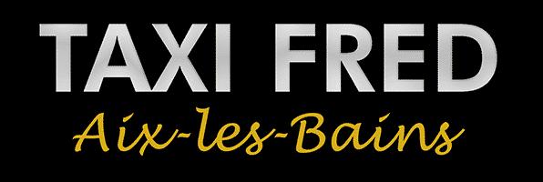 Taxi Aix-les-Bains
