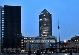 Transport Business en Savoie poue professionnelles et entreprises